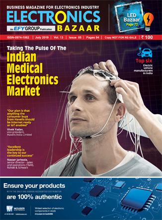 Electronics Bazaar-Electronics Bazaar, South Asia's No  1